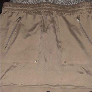 Veronica Beard skirt